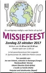 2017-10-22-affiche-Missiefeest