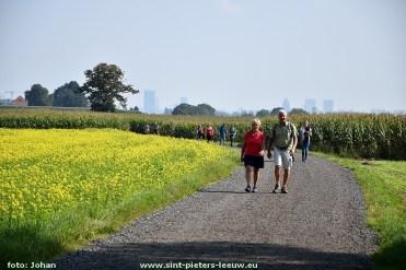 2017-09-03-Gordelfestival_focusgemeente_Sint-Pieters-Leeuw (111)