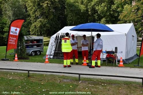 2017-09-03-Gordelfestival_focusgemeente_Sint-Pieters-Leeuw (167)