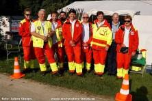 2017-09-03-Gordelfestival_focusgemeente_Sint-Pieters-Leeuw (43f)