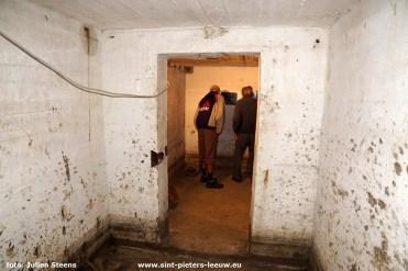 2017-09-10-Duitse-bunker_Groenenberg_06