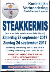2017-09-24-affiche-steakkermis