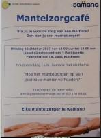 2017-10-10-affiche_mantelzorgcafe