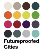 futureproofed