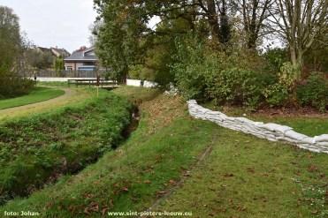 2017-10-19-binnenkort-dam-Hoge-Paal (1)