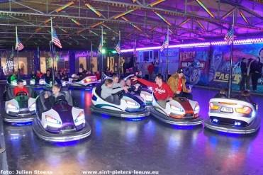 2017-11-11-jaarmarkt_Sint-Pieters-Leeuw_namiddag (50)