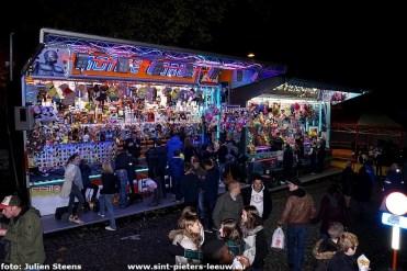 2017-11-11-jaarmarkt_Sint-Pieters-Leeuw_namiddag (51)