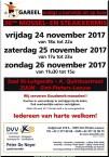 2017-11-26-affiche_36stemossel-en-steakkermis