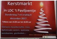 2017-12-08-flyer-kerstmarkt