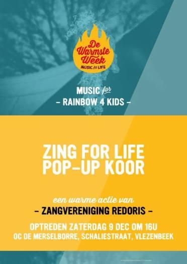 2017-12-09-affiche_zingforlive