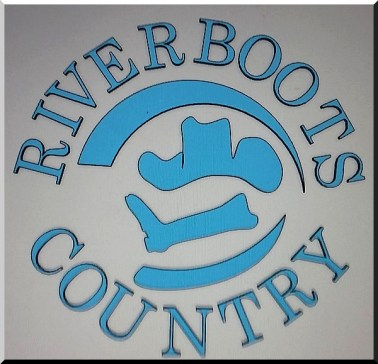 2017-12-12-Riverboots Country_03