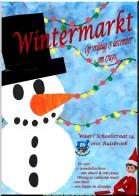 2017-12-15-wintermarkt