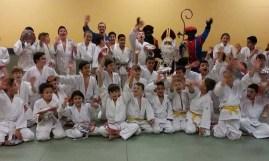 2017-12-04-sint-bij-judoclub_Sint-Pieters-Leeuw_2