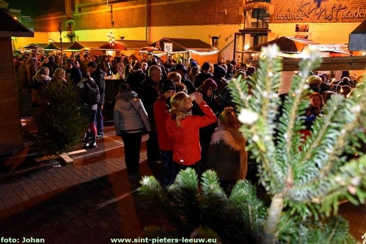 2017-12-15-kerstdorp (24)