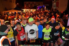 2017-12-15_7de-Leeuwse-Kerstcorrida (45)