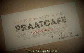 2017-12-17-flyer-praatcafe