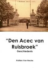 2017-12-20-LEWE_Den-Acec-van-Ruisbroek