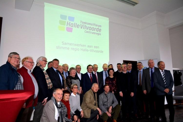 2017-12-20-toekomstforum_Halle-Vilvoorde_slimme-regio-