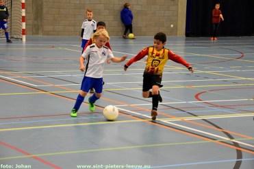2017-12-23_3de Futsal Trophy (21)