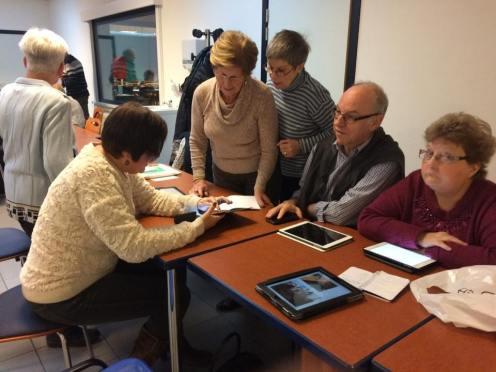 2018-01-08-LDC-Negenhof_ tablet-en-smartphoneclub_01
