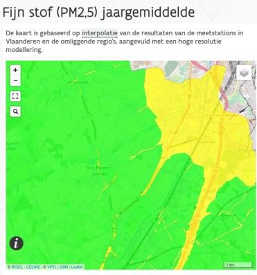 2018-01-15-fijnstof_PM2_5-jaargemidelde