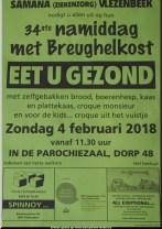 2018-02-04-affiche-breughelkost