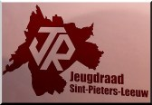Jeugdraad_Sint-Pieters-Leeuw_logo-2018