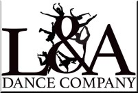 LA_Dance-Company_logo