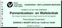 2018-03-04-flyer-pannenkoeken