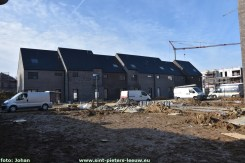 2018-02-14-kanaaltuinen-bouw_02