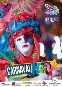 2018-03-11-Affiche-Carnaval-2018