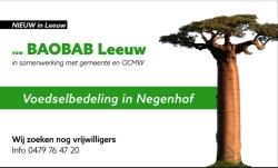 2018-03-15-BaobabLeeuw_Voedselbedeling