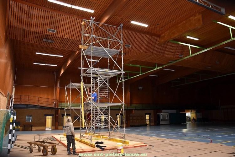 2018-03-16-stutten-dakspant_Wildersportcomplex_01