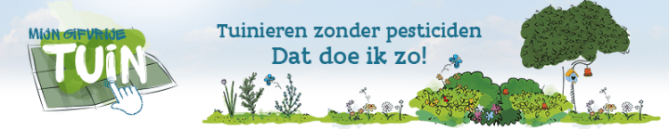 2018-03-21_Tuinieren zonder pesticiden