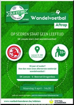 2018-04-09-affiche-wandelvoetbal