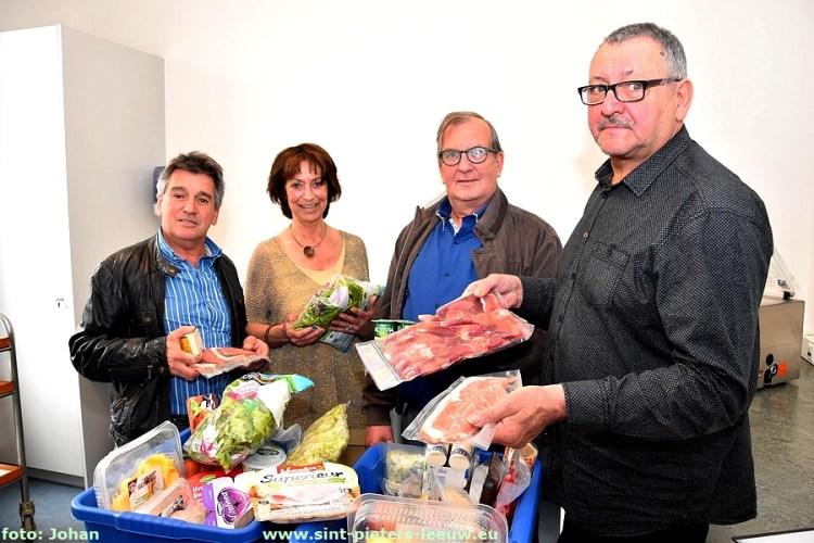 2018-04-09-voedselproject-BAOBAB-OCMW-GEMEENTE (1)