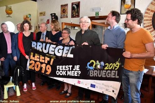 2018-04-10-bruegel-leeft-2019_persvoorstelling (4)