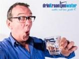 2018-04-25-drinkkraantjeswater-2