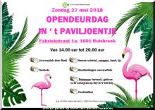 2018-05-27-flyer-opendeur-t-paviljoen