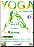 2018-05-16-flyer-yogavoorbeginners