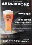 2018-06-01-affiche-zvk-Leeuwke-abdijavond.jpg