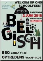 2018-06-02-affiche-schoolfeest