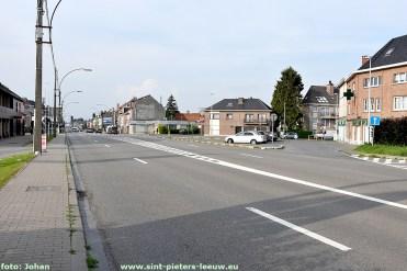 2018-06-08-herinrichting-kruispunten_Bergensesteenweg_N6_George-Wittouckstraat-Olmenlaan_01