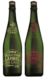 2018-06-13-Belle-Vue_Selection-Lambic_Oude-Geuze_en_Kriek