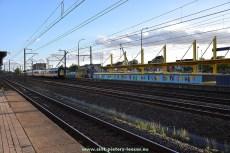 2018-06-21-station-Ruisbroek (2)