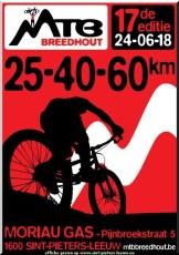 2018-06-24-affiche_mountainbike