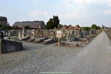 2018-07-04-aankondiging_ingroenen-begraafplaats_Ruisbroek_02