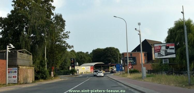 2018-07-04-ANPR-camera_Ruisbroek_vrachtwagensluis-hoogtemeter.jpg