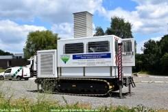 2018-07-11-sonderingswerken-site-Wilgenhof (2)