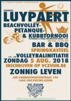 2018-08-05-affiche_beachvolley-petanque-kubb